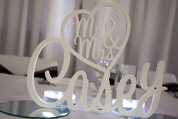 Anna_James_Lakeside-Wedding_054