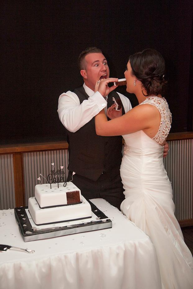 Anna_James_Lakeside-Wedding_056