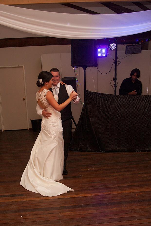 Anna_James_Lakeside-Wedding_057