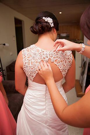 Anna_James_Lakeside-Wedding_309_002
