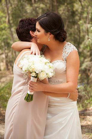 Anna_James_Lakeside-Wedding_309_007