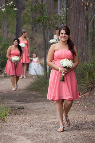Anna_James_Lakeside-Wedding_309_015