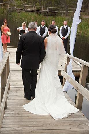 Anna_James_Lakeside-Wedding_309_018