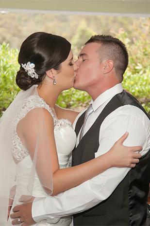 Anna_James_Lakeside-Wedding_309_019