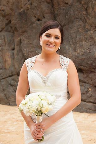 Anna_James_Lakeside-Wedding_309_035