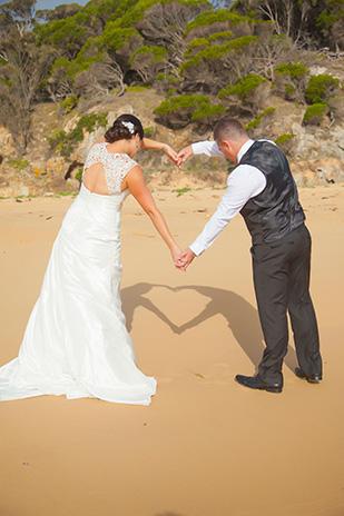 Anna_James_Lakeside-Wedding_309_043