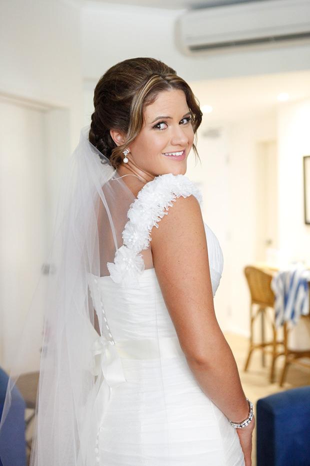 Janelle_Anthony_Destination-Wedding_014