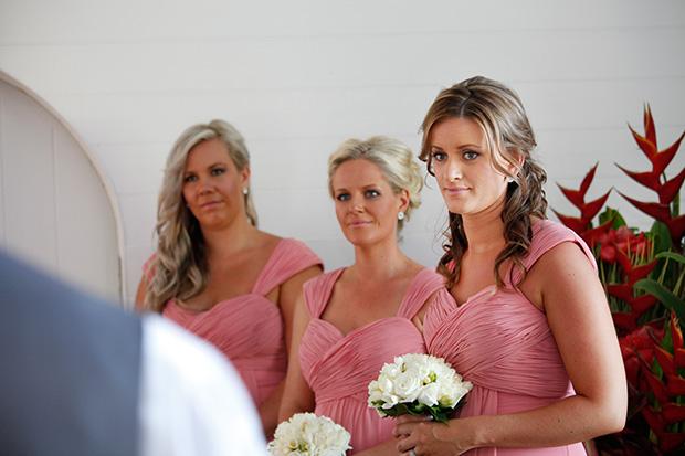Janelle_Anthony_Destination-Wedding_031