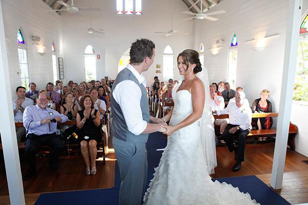 Janelle_Anthony_Destination-Wedding_038
