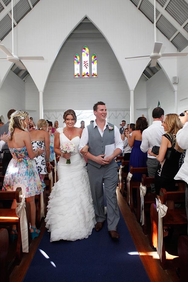 Janelle_Anthony_Destination-Wedding_044