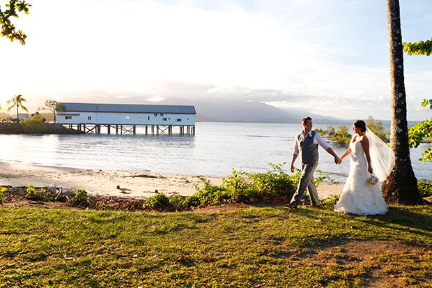 Janelle_Anthony_Destination-Wedding_058