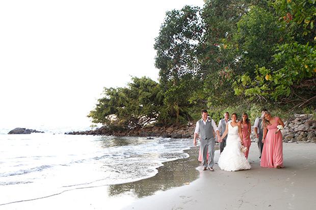 Janelle_Anthony_Destination-Wedding_065
