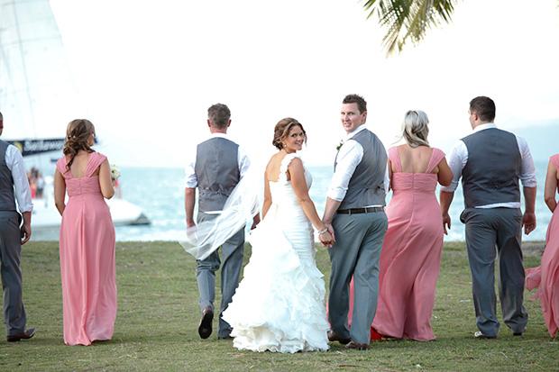 Janelle_Anthony_Destination-Wedding_066