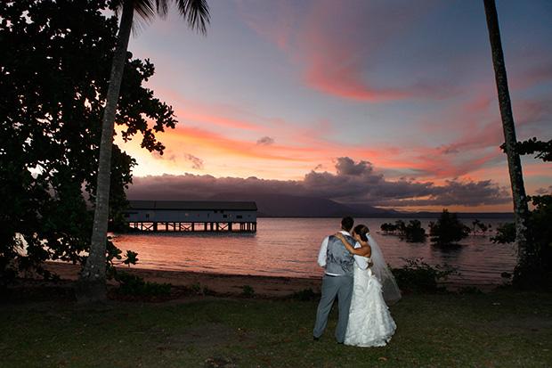 Janelle_Anthony_Destination-Wedding_076