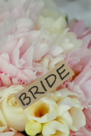 Janelle_Anthony_Destination-Wedding_309_007