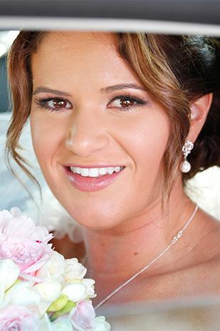 Janelle_Anthony_Destination-Wedding_309_021