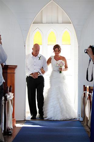 Janelle_Anthony_Destination-Wedding_309_025