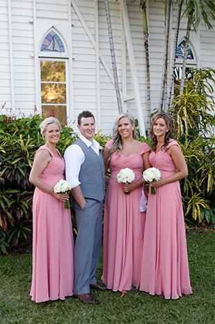 Janelle_Anthony_Destination-Wedding_309_043