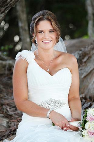 Janelle_Anthony_Destination-Wedding_309_048