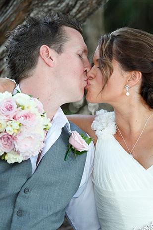 Janelle_Anthony_Destination-Wedding_309_051