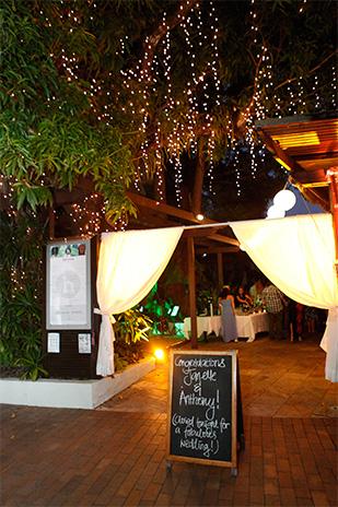 Janelle_Anthony_Destination-Wedding_309_065