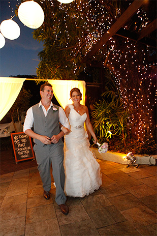 Janelle_Anthony_Destination-Wedding_309_067