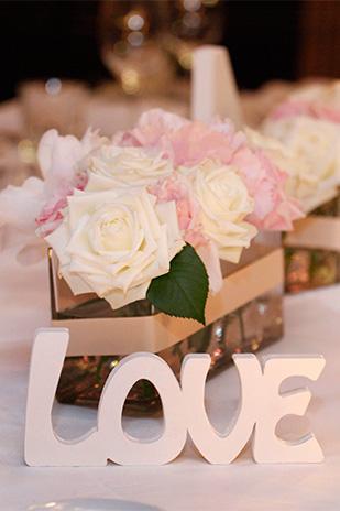 Janelle_Anthony_Destination-Wedding_309_070
