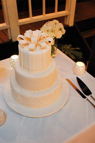 Janelle_Anthony_Destination-Wedding_309_078