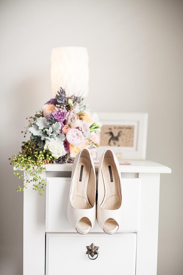 Jessica_Ryan_Modern-Vintage-Wedding_001