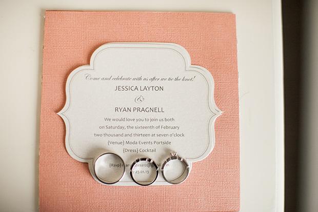 Jessica_Ryan_Modern-Vintage-Wedding_002