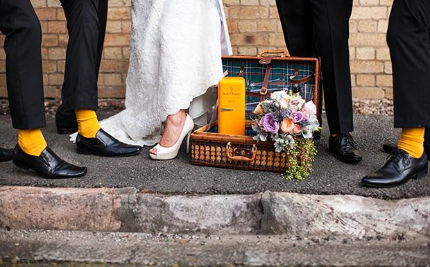 Jessica_Ryan_Modern-Vintage-Wedding_014
