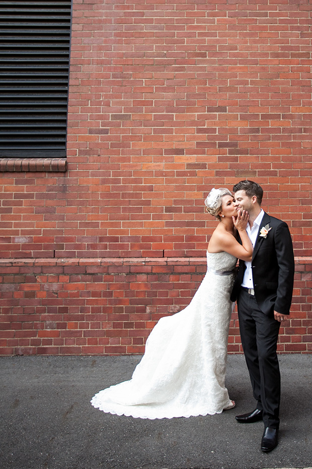 Jessica_Ryan_Modern-Vintage-Wedding_016