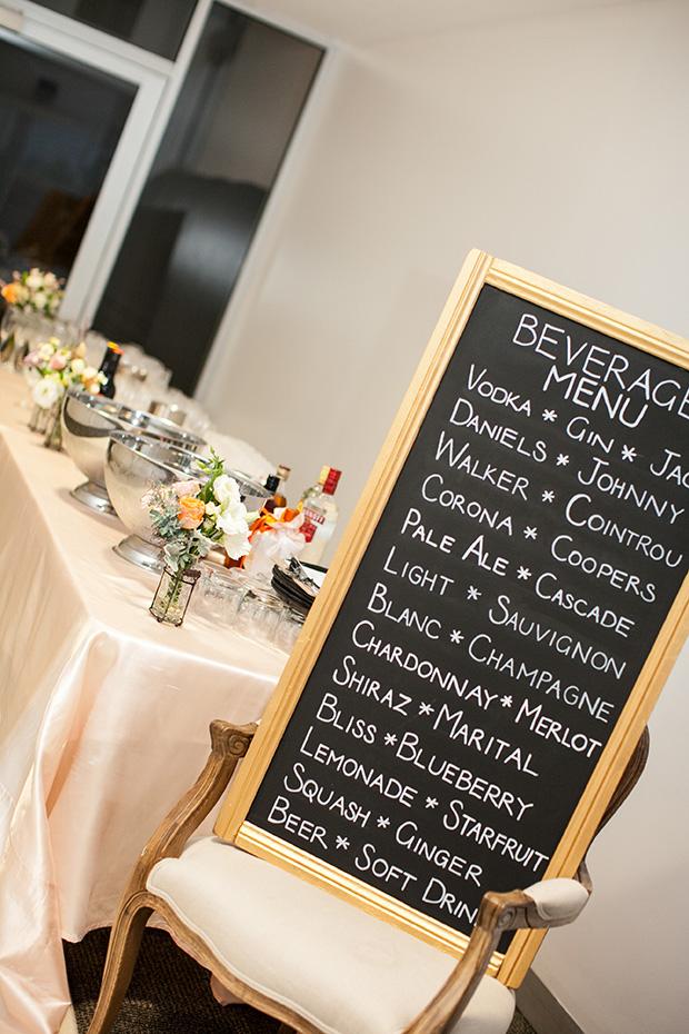 Jessica_Ryan_Modern-Vintage-Wedding_034