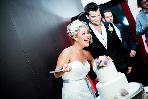 Jessica_Ryan_Modern-Vintage-Wedding_038