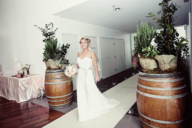 Jessica_Ryan_Modern-Vintage-Wedding_044