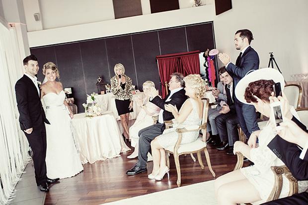 Jessica_Ryan_Modern-Vintage-Wedding_046