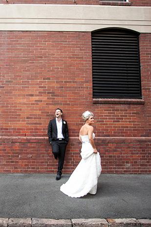 Jessica_Ryan_Modern-Vintage-Wedding_309_012