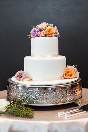 Jessica_Ryan_Modern-Vintage-Wedding_309_018