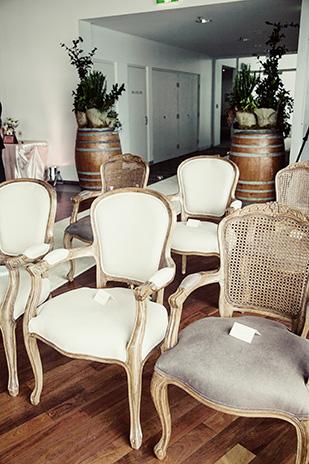 Jessica_Ryan_Modern-Vintage-Wedding_309_036