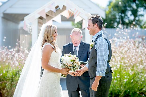 Nicki_Matt_Rustic-Wedding_037