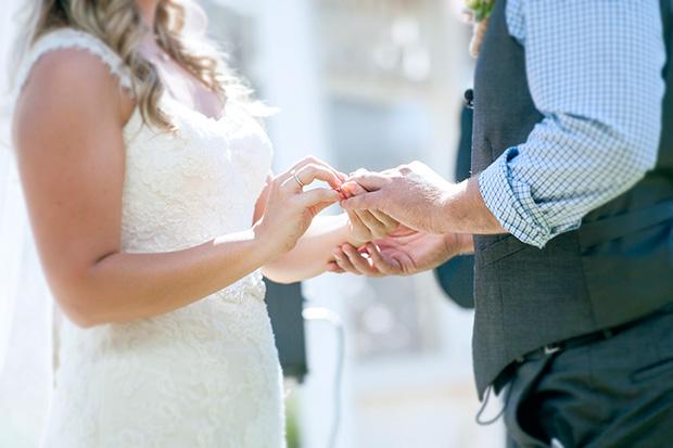 Nicki_Matt_Rustic-Wedding_041