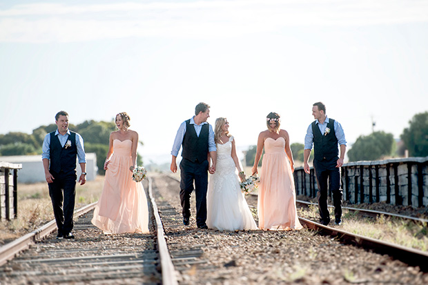 Nicki_Matt_Rustic-Wedding_056