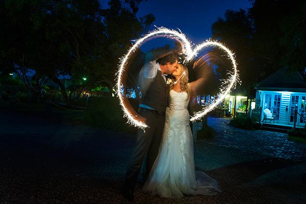 Nicki_Matt_Rustic-Wedding_083