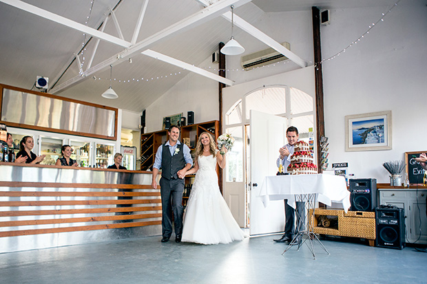 Nicki_Matt_Rustic-Wedding_094