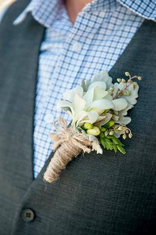 Nicki_Matt_Rustic-Wedding_309_004