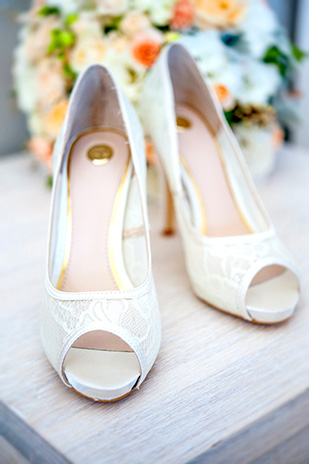 Nicki_Matt_Rustic-Wedding_309_005