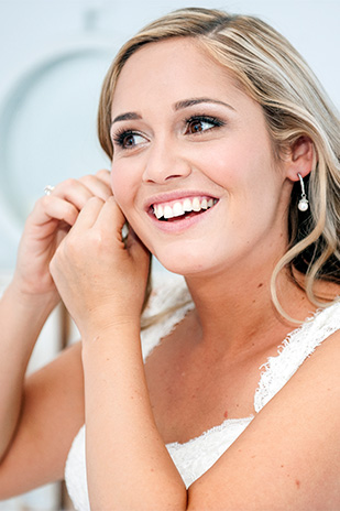 Nicki_Matt_Rustic-Wedding_309_011