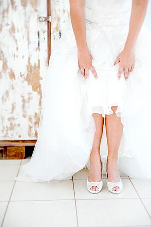 Nicki_Matt_Rustic-Wedding_309_013