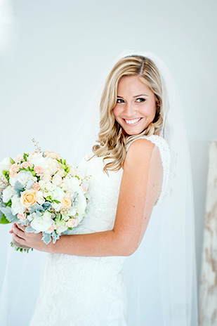 Nicki_Matt_Rustic-Wedding_309_014