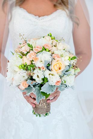 Nicki_Matt_Rustic-Wedding_309_020